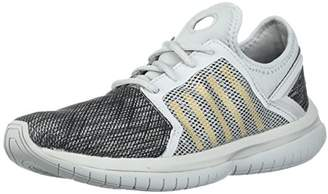 K-Swiss Women's Tubes Millennia CMF Cross Trainer