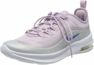 Nike Unisex Kid's Air Max Axis Sneaker