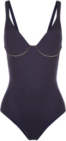 Wired Underwired swimsuit
