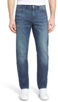 Men's 7 For All Mankind Slimmy Slim Straight Leg Jeans