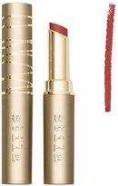 Stila Stay All Day MATTE'ificent Lipstick - Bonbon