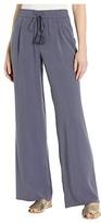 Paige Solynne Pants (Periscope) Women's Casual Pants