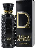 Luciano Soprani D Soir by for Women 3.3 oz Eau de Parfum Spray