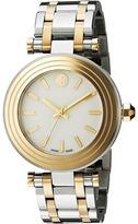 Tory Burch Classic T Watch - TB9005 Watches