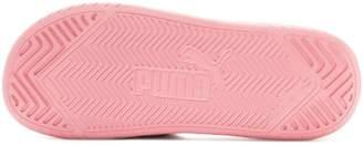 Puma Popcat - Pink