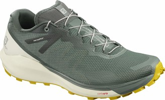 Salomon Men's Sense Ride 3 Trail Running