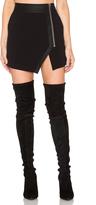 Dolce Vita Lea Skirt