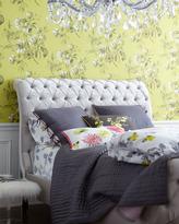 "Horchow ""Amala"" Bed Linens"