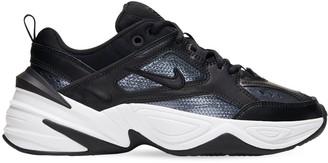 Nike W M2k Tekno Ess Sneakers
