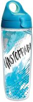 """Tervis Unstoppable"""" Wrap 24 oz. Water Bottle"""