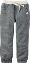 Carter's Boys Pull-On Pants