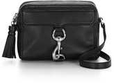 Rebecca Minkoff Best Seller M.A.B. Camera Bag