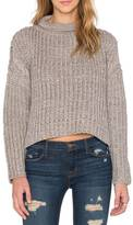 Elliatt Grasslands Sweater
