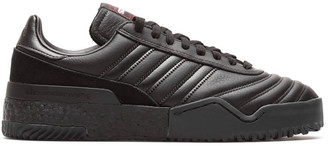 Adidas Originals By Alexander Wang Aw Bball Soccer