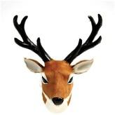 K Levering KLEVERING Bambi Deer Trophy