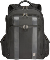 Travelpro Crew 10 Checkpoint Friendly Laptop Backpack