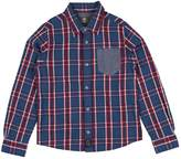 Timberland Shirts - Item 38670345