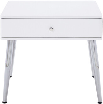 ACME Furniture Weizor End Table