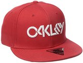 Oakley Men's Octane Hat