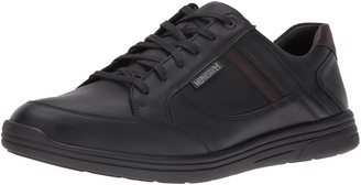 Mephisto Men's Frank Oxford
