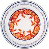 Golden Rabbit Crab House Large Serving Platter