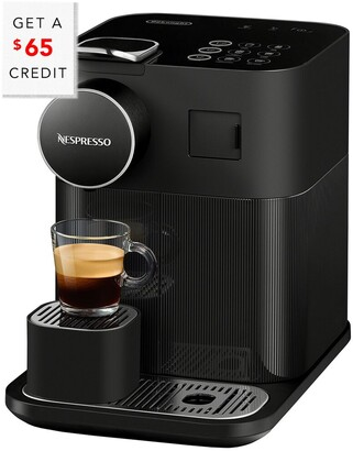 De'Longhi Delonghi Gran Lattissima One-Touch Single Serve Machine