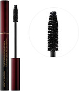 Kevyn Aucoin The Curling Mascara