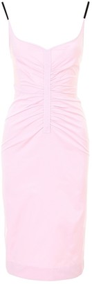 N°21 N21 Pink Dress for Women
