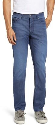 Brax Cooper Slim Fit Jeans