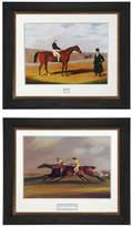 Eichholtz Louvranges Print Set Of 2