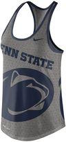 Nike Women's Penn State Nittany Lions Dri-Blend Tank
