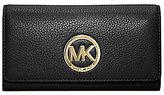 MICHAEL Michael Kors Fulton Carryall Wallet