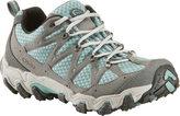 Oboz Women's Luna Hiking Shoe