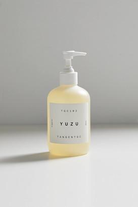 Tangent GC Liquid Hand Soap