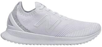 New Balance Echo Sneaker