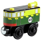 Thomas & Friends Wooden Railway Philip