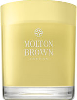 Molton Brown Orange & Bergamot Single-Wick Candle