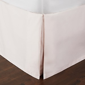 Hudson Park Collection 680TC Sateen Bedskirt, Queen - 100% Exclusive