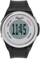 Kenneth Cole Men's Watch KC10023867