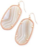 Kendra Scott Danielle Statement Drop Earrings