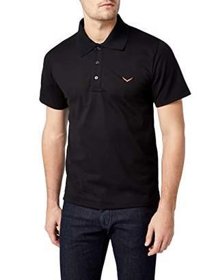 Trigema Men's 621613 Polo Shirt,XXXXX-Large