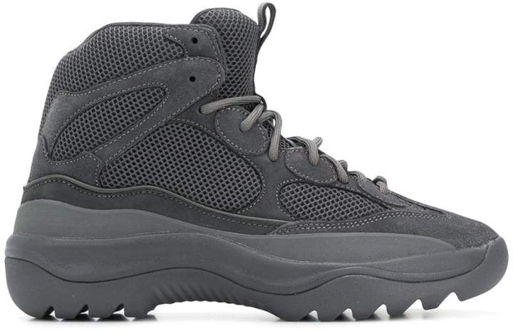 463eac9fb Yeezy Shoes For Men - ShopStyle UK