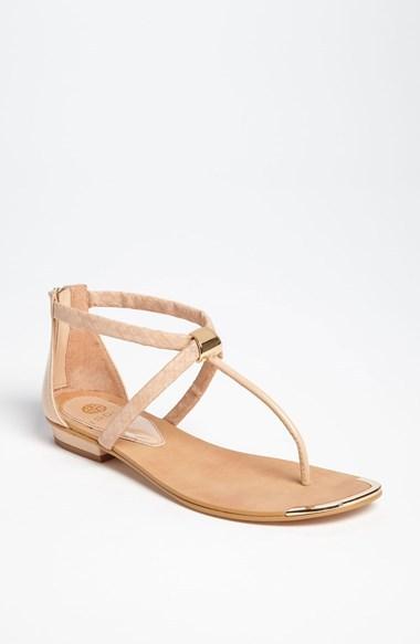 Isola 'Adelina' Sandal