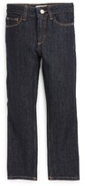 DL1961 Toddler Boy's Hawke Skinny Jeans