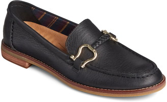 Sperry Seaport Loafer