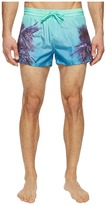 Diesel Sandy Shorts JANT