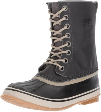 Sorel Women's 1964 Premium LTR Snow Boot