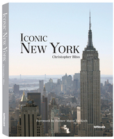 Te Neues Iconic New York