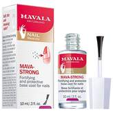 Mavala Mava-Strong Fortifying Base Coat, 10ml