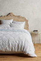 Anthropologie Aldona Duvet